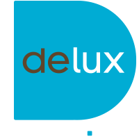 contact_delux_logo